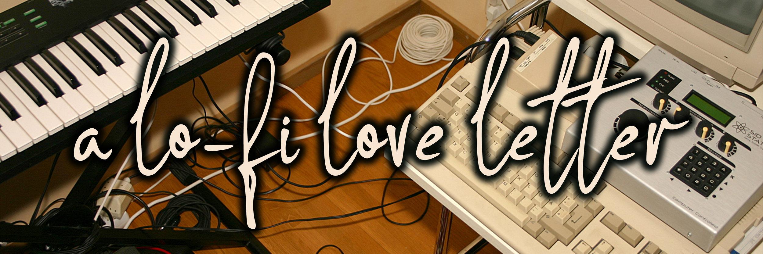 Lo-Fi Love.jpg