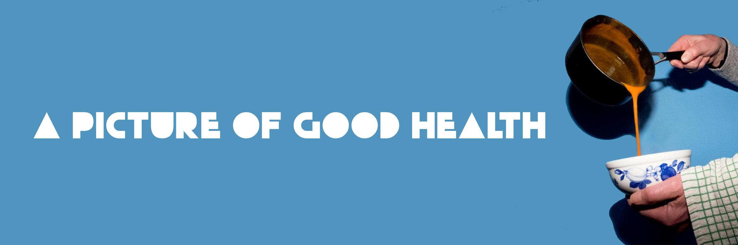 Life Good Health.jpg