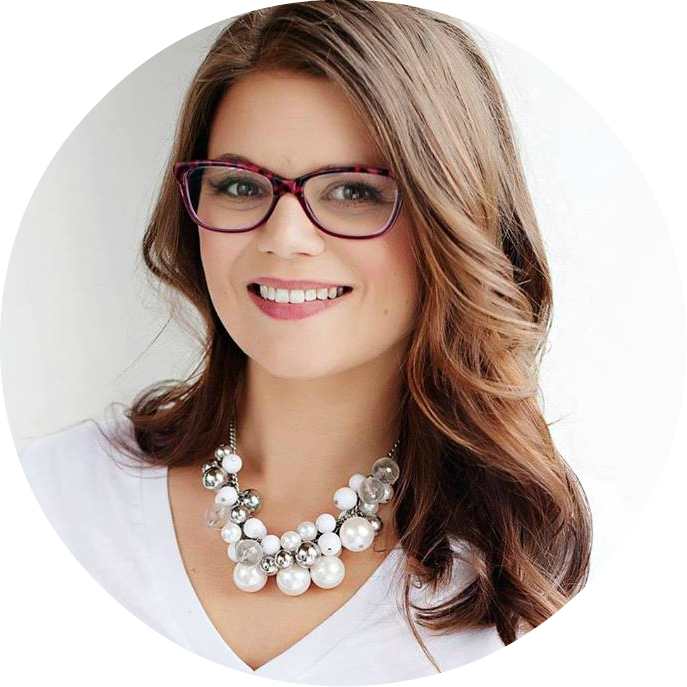 Testimonial from Brook Rash about Lindsey Vertner, Life & Relationship Coach. Located in Bloomington, Indiana but working with clients nationally and worldwide!
