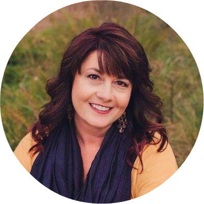 Testimonial from Rachel Robertson about Lindsey Vertner, Life & Relationship Coach. Located in Bloomington, Indiana but working with clients nationally and worldwide!