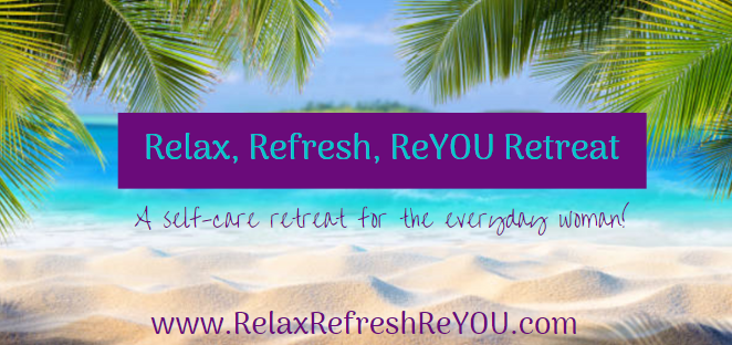 Lindsey Vertner is the featured speaker at the Relax, Refresh, ReYOU retreat in Riviera Maya, Mexico. It is a women's luxury self-care retreat. Sign up at www.relaxrefreshreyou.com