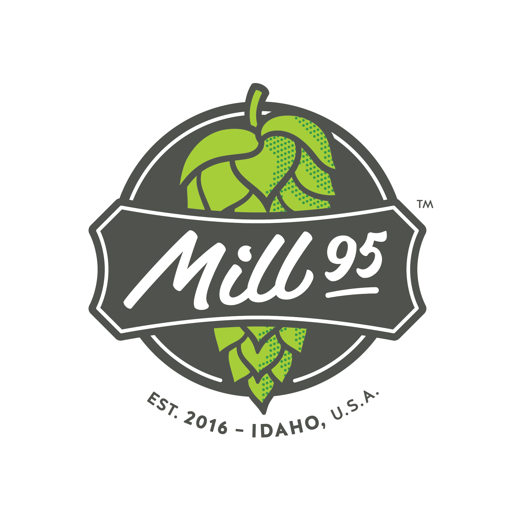Mill95_Logo_Seal-Full.png