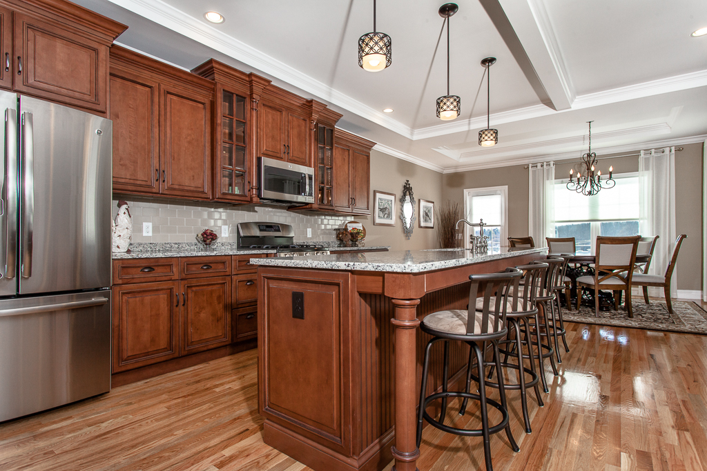 361 David Humphrey Rd Kitchen 1_Web files-3.jpg
