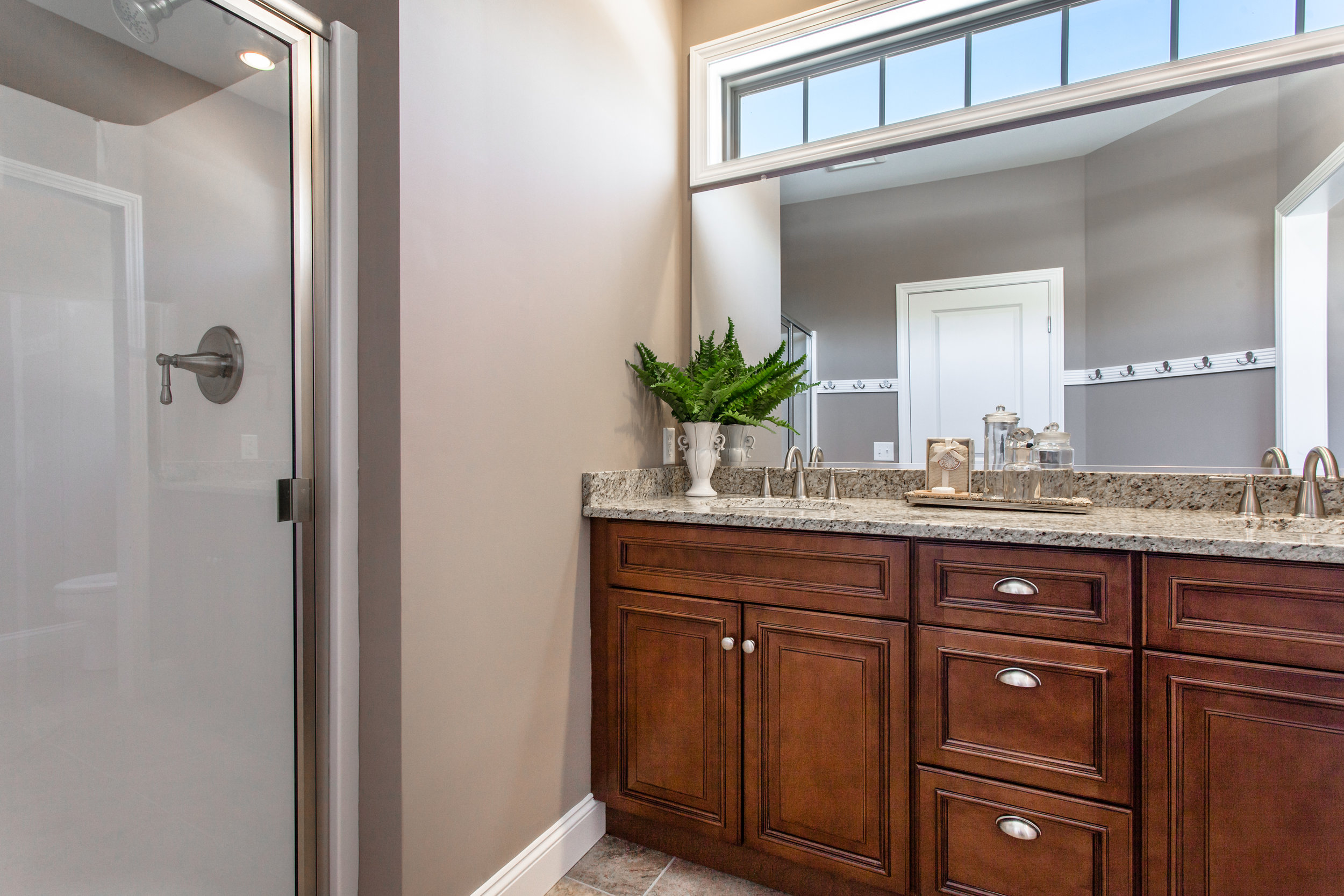 361 David Humphrey Master bath_Print-9.jpg