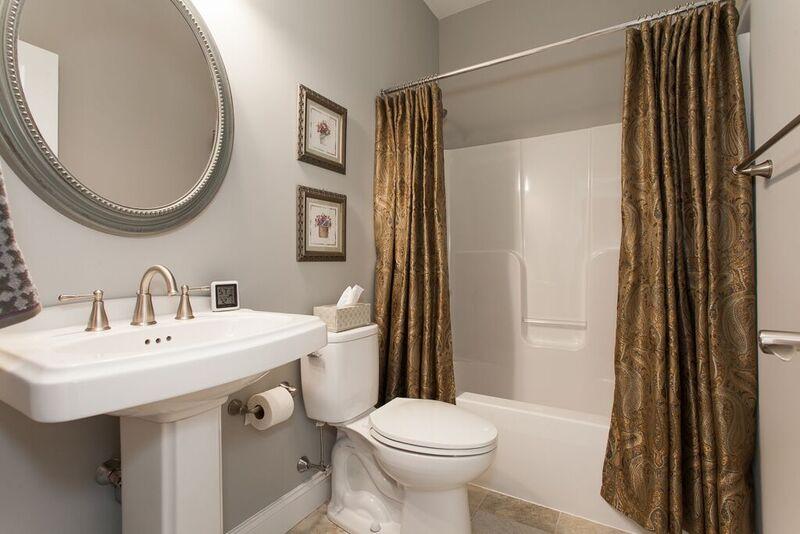 Sing7 Guest Bath.jpg
