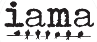 IAMA-2017-Logo.png