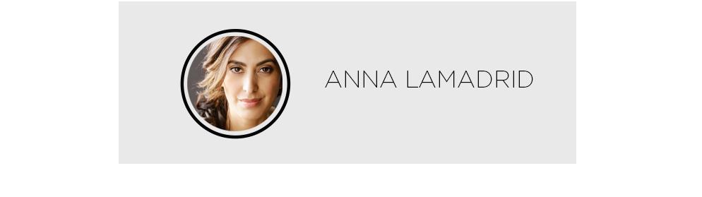 Anna_Small.jpg