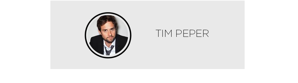 Tim_Small(1).jpg