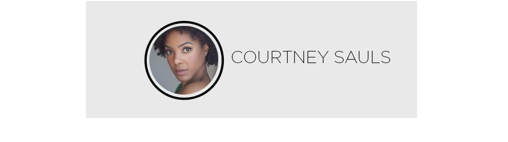 Courtney small.jpg
