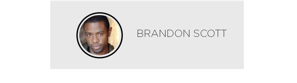 Brandon_Small.jpg