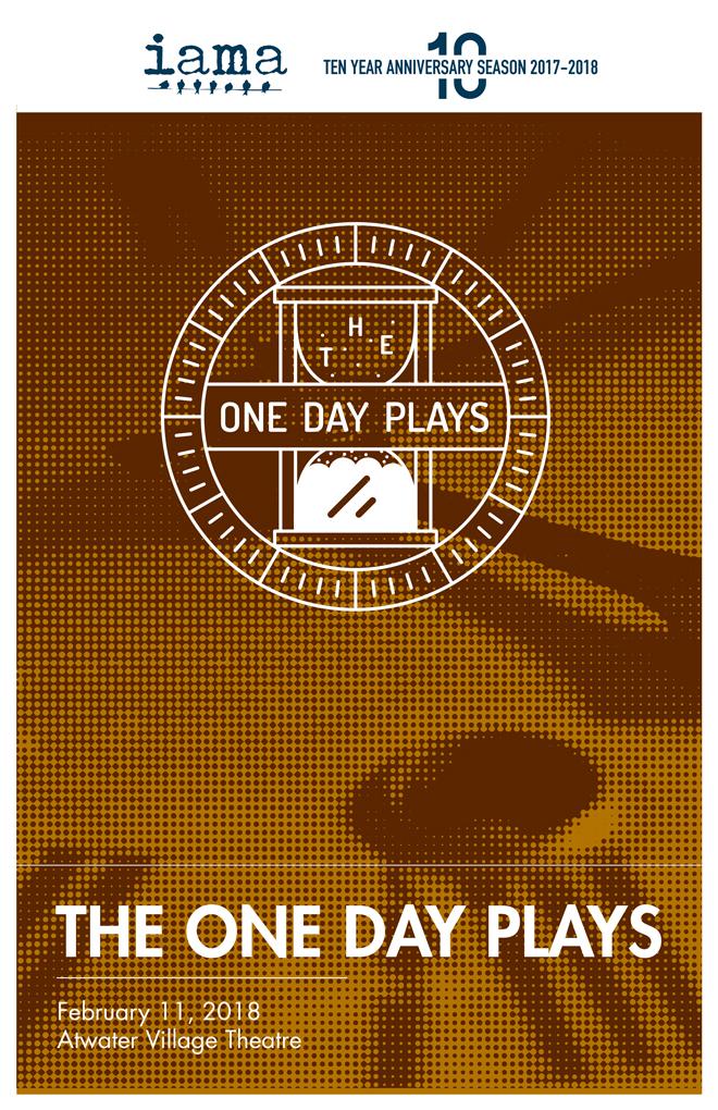 poster-OneDayPlays.jpg