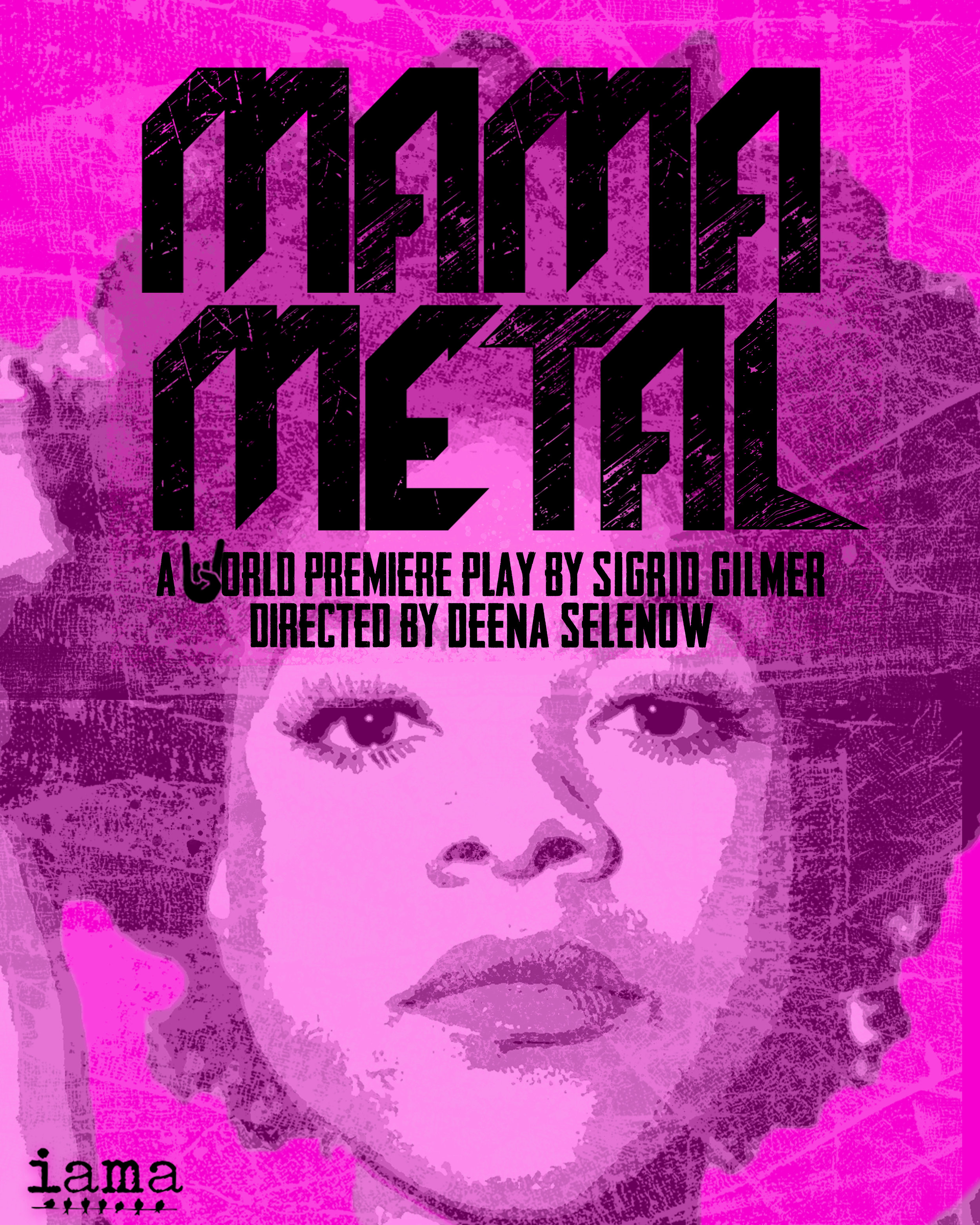 Mama Metal Poster Final.jpg