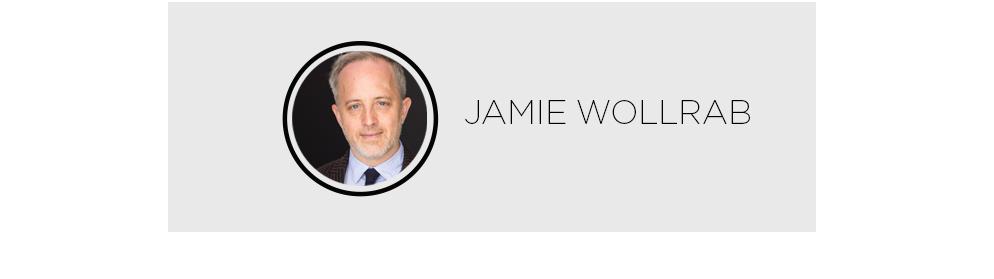 Jamie_Small(1).jpg