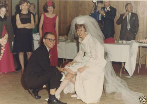 bridal-garter-sets-for-the-wedding-garter-toss