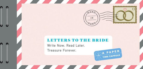 gifts-for-bridal-showers-love-notes