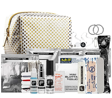 gifts-for-bridal-showers-emergency-kit-for-brides