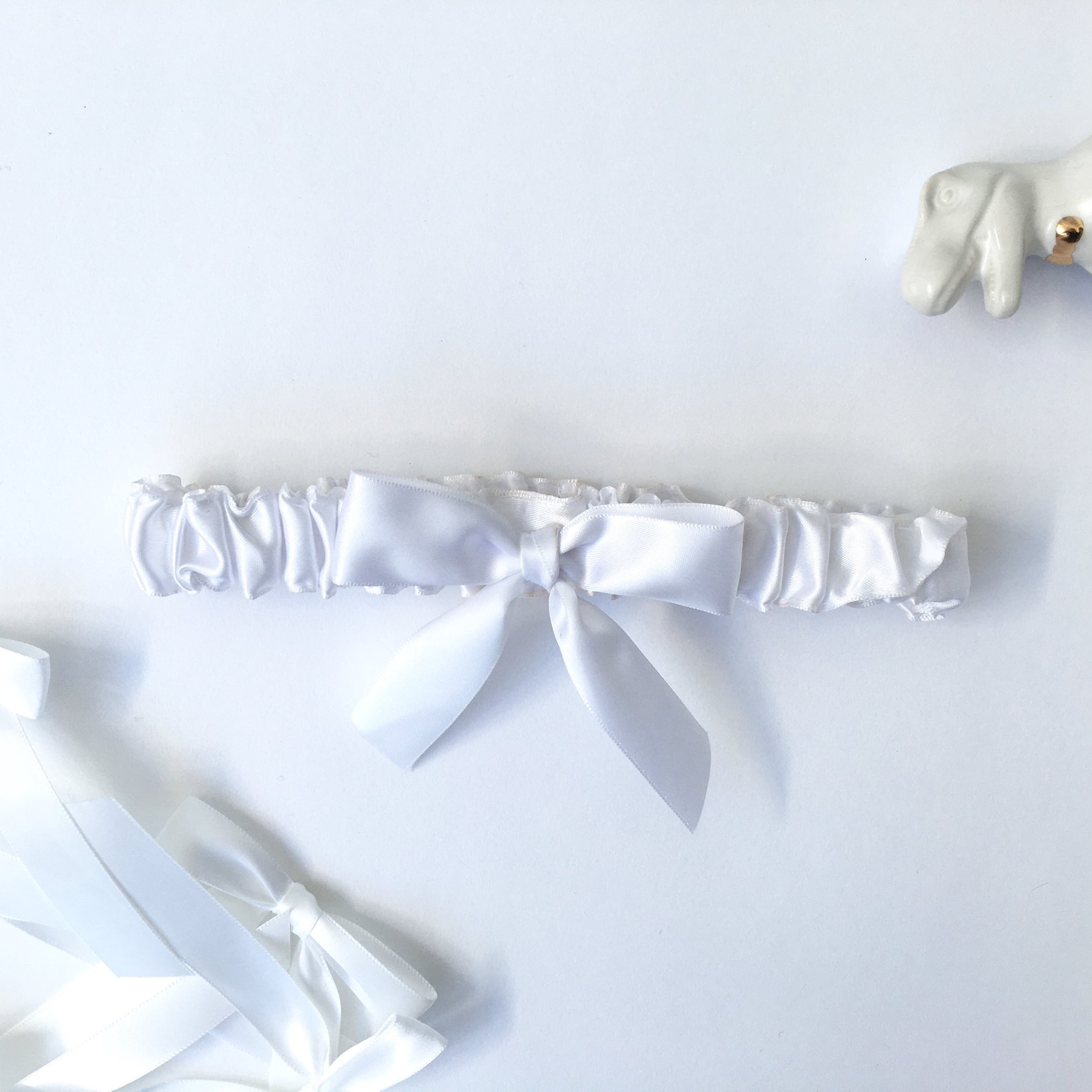 Bridal Garter Sets | Wedding Garters