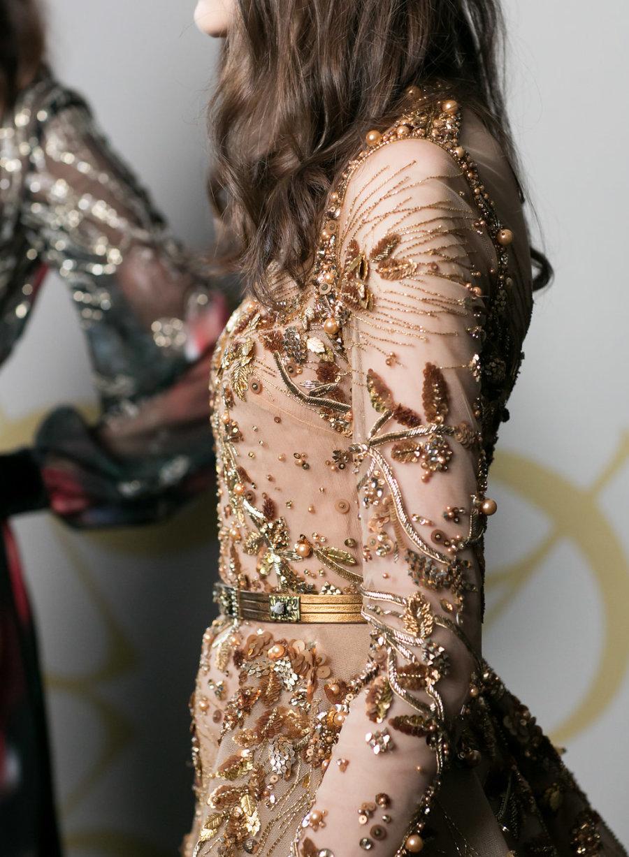 elie-saab-haute-couture-bridal-gowns-fw-1718_4.jpg