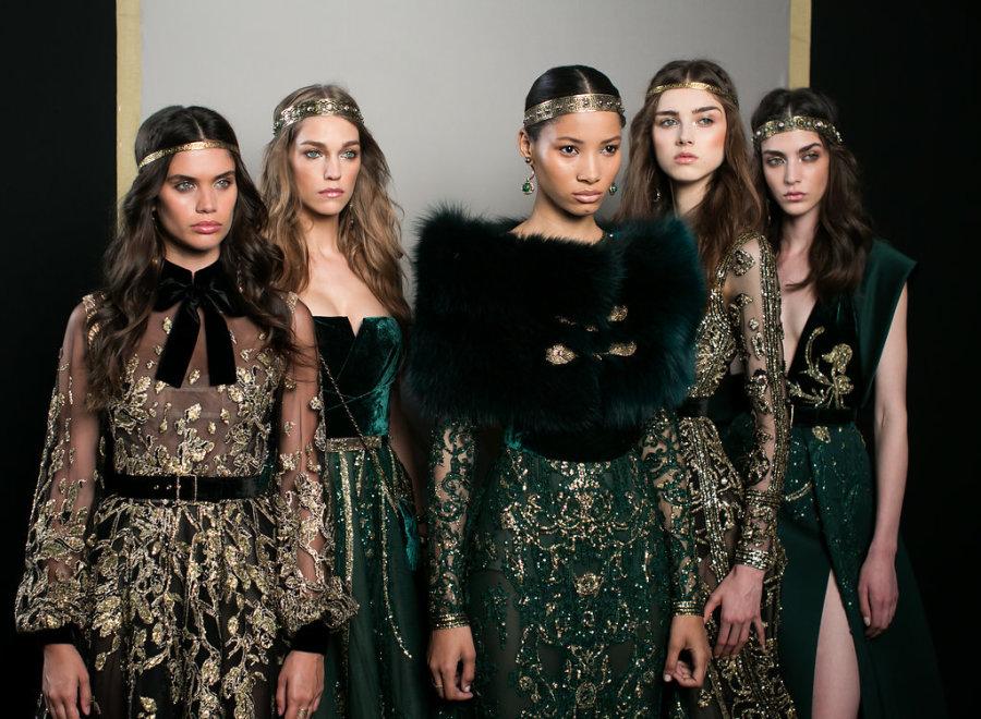 elie-saab-haute-couture-bridal-gowns-fw-1718_7.jpg