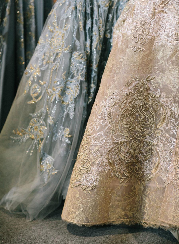 elie-saab-haute-couture-bridal-gowns-fw-1718_12.jpg
