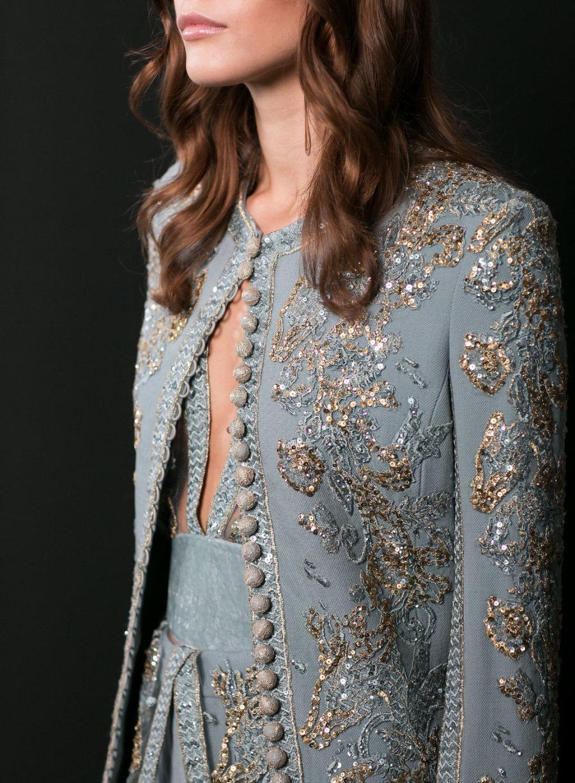 elie-saab-haute-couture-bridal-gowns-fw-1718_14.jpg