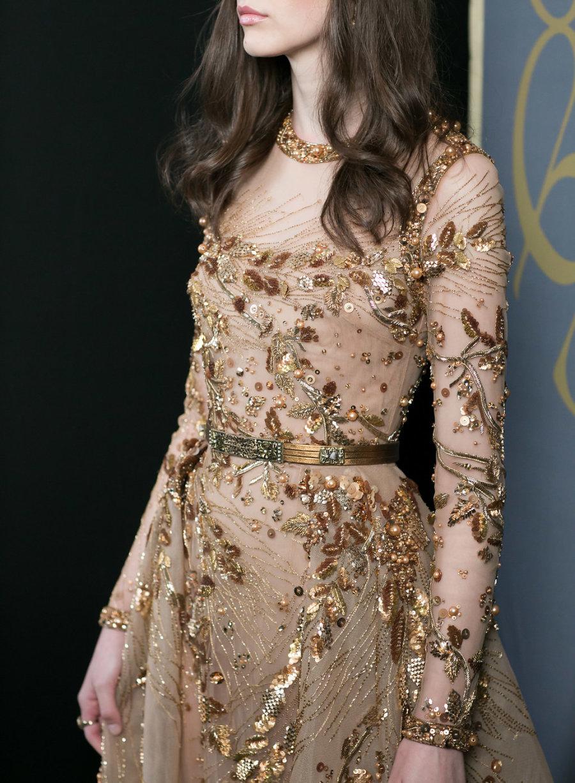 elie-saab-haute-couture-bridal-gowns-fw-1718_15.jpg