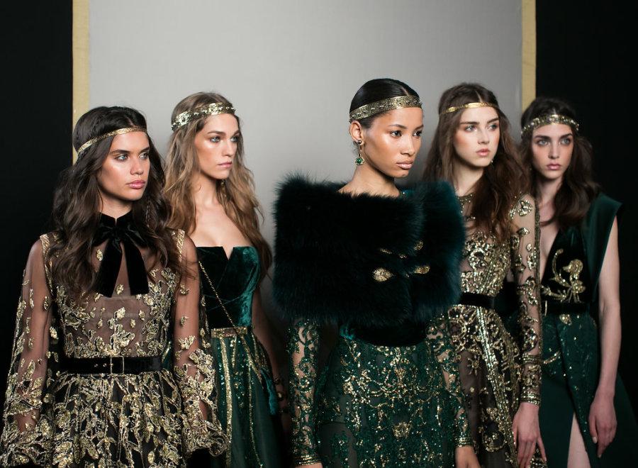 elie-saab-haute-couture-bridal-gowns-fw-1718_18.jpg