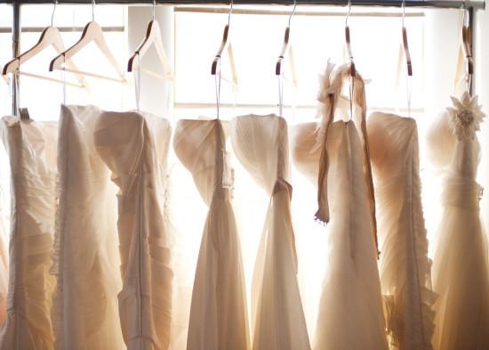 Photo:  A Practical Wedding