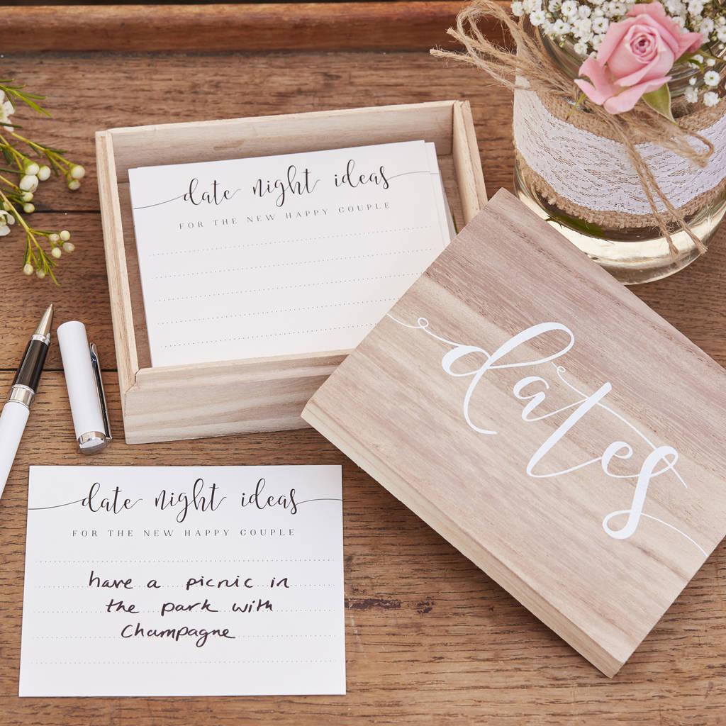 date-night-ideas-wedding-guest-book.jpg