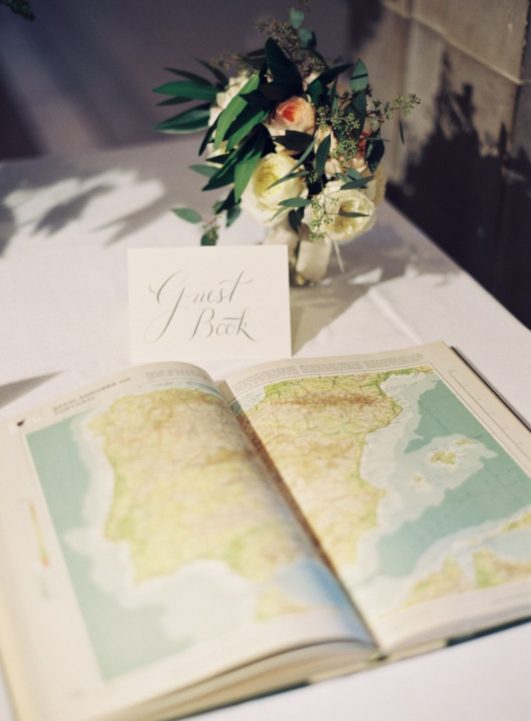 atlas-wedding-guest-book.jpg