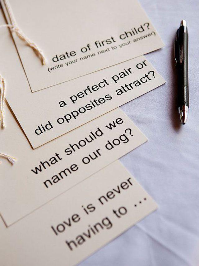 Wedding-guest-book-ideas.jpg
