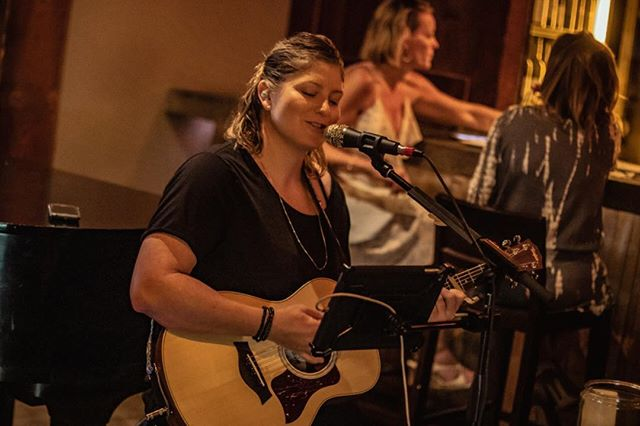 Always a great time at one of the best spots in San Clemente @sccellar . Thankyou to my good friend @dukswell for the wonderful photos 📸 👍🏻🎸🎤