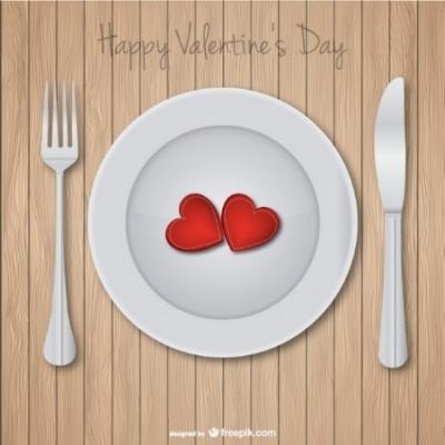 Valentine Lunch.jpg