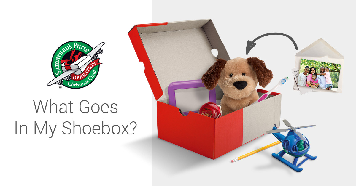 Shoebox Gifts.jpg