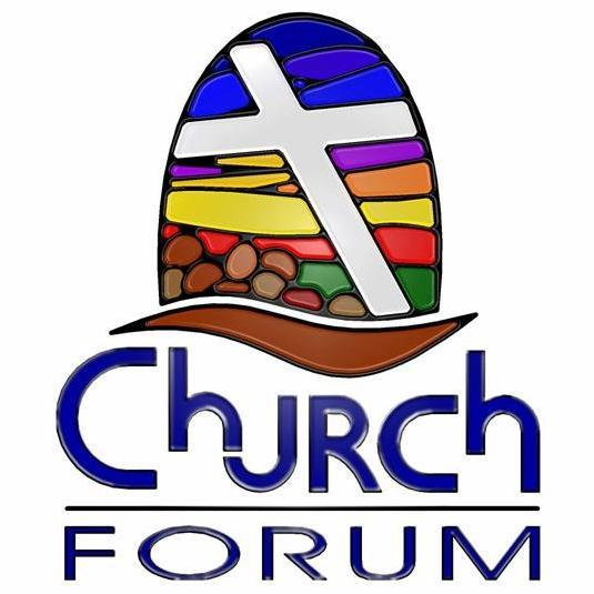 Church forum.jpeg