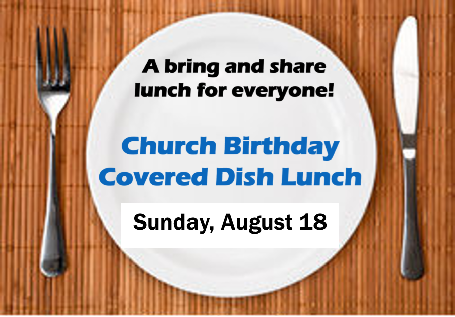 Church Birthday Covered Dish.png