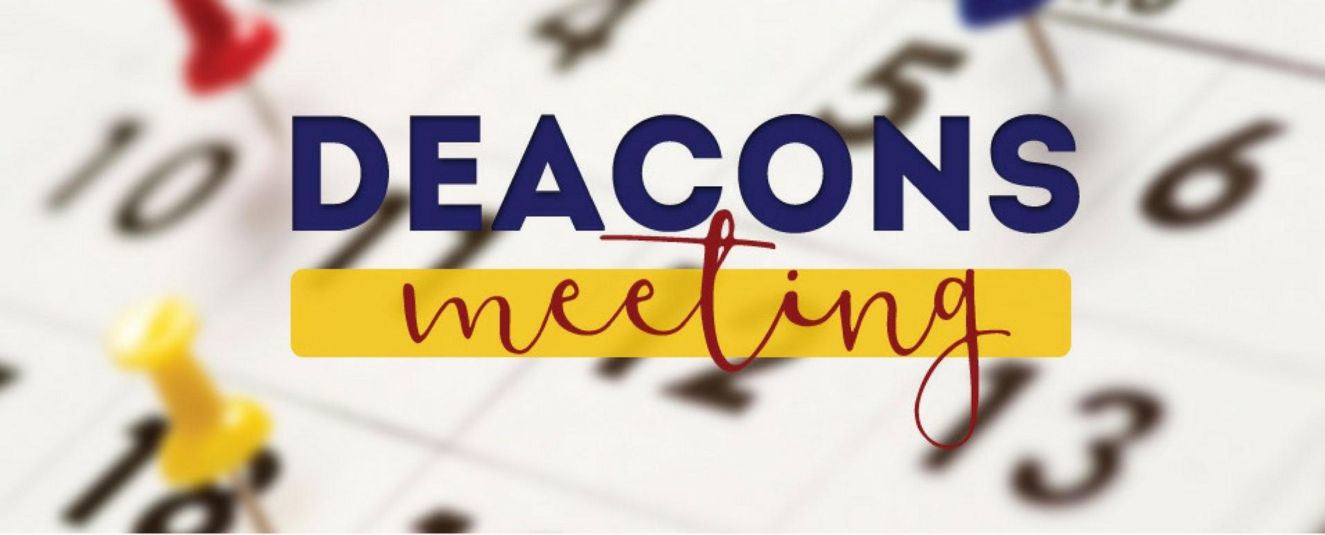 Deacons Meeting.jpg