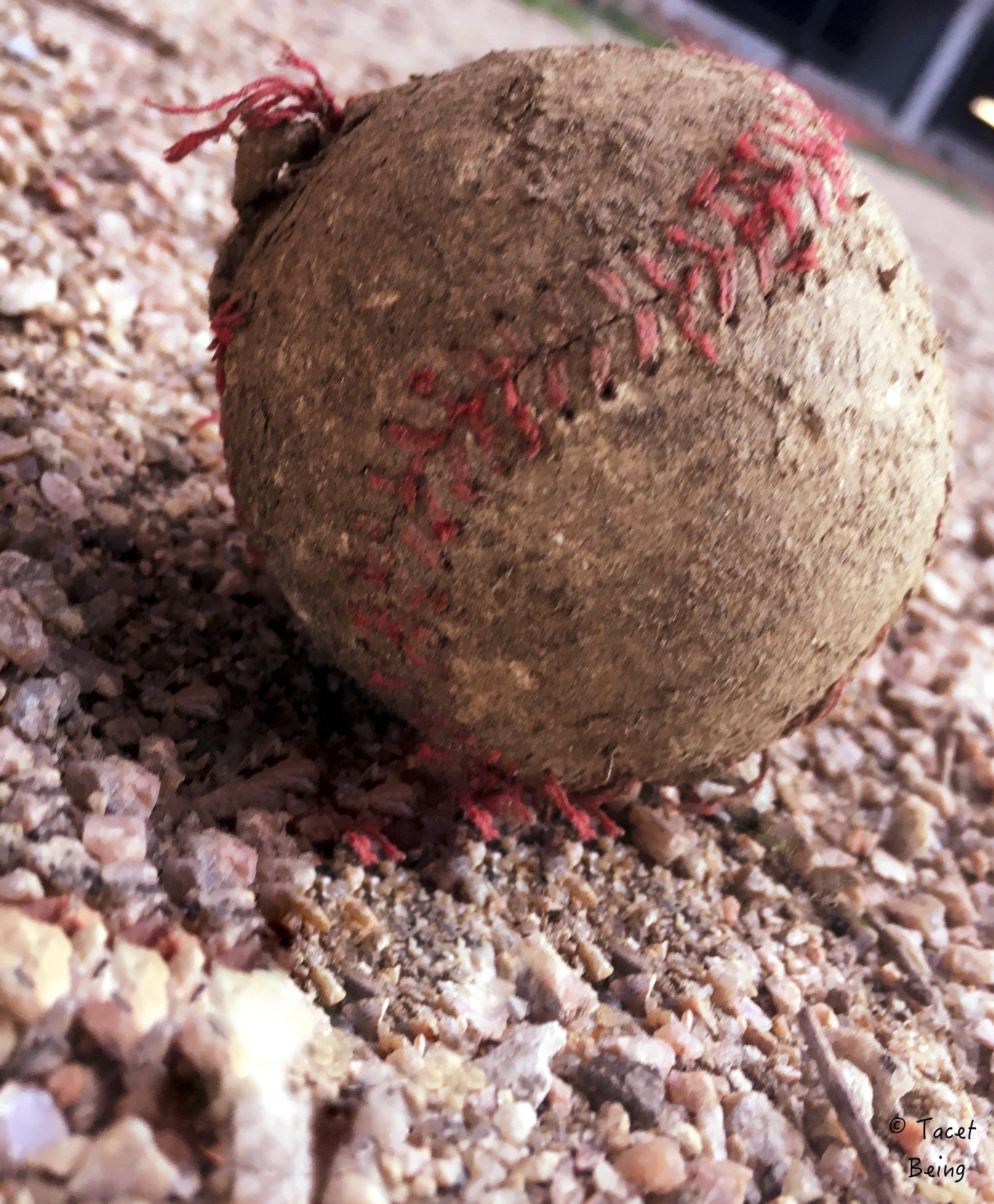 ragged baseball_tb.jpg