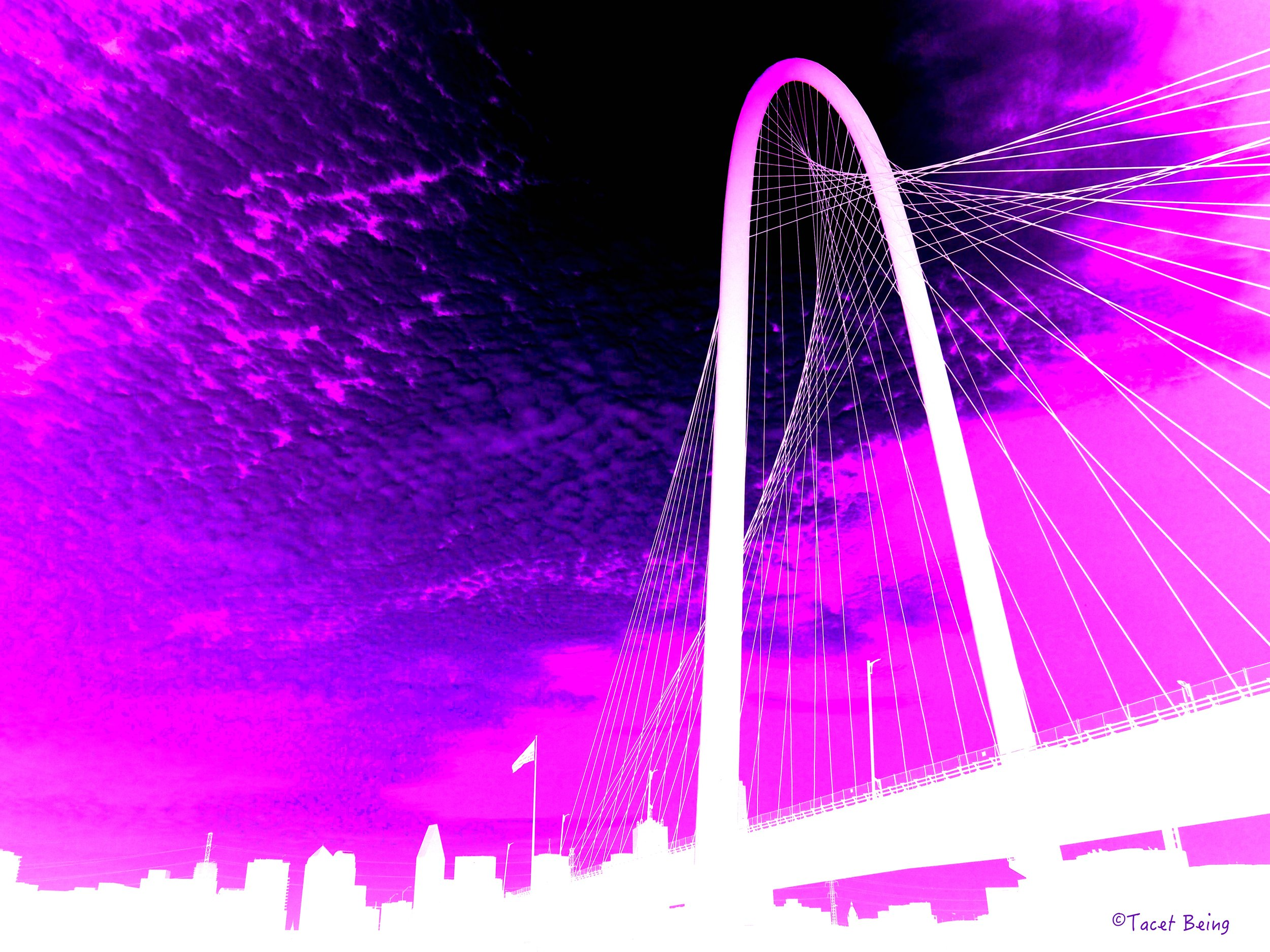 lit up Dallas bridge purple_tb.jpg