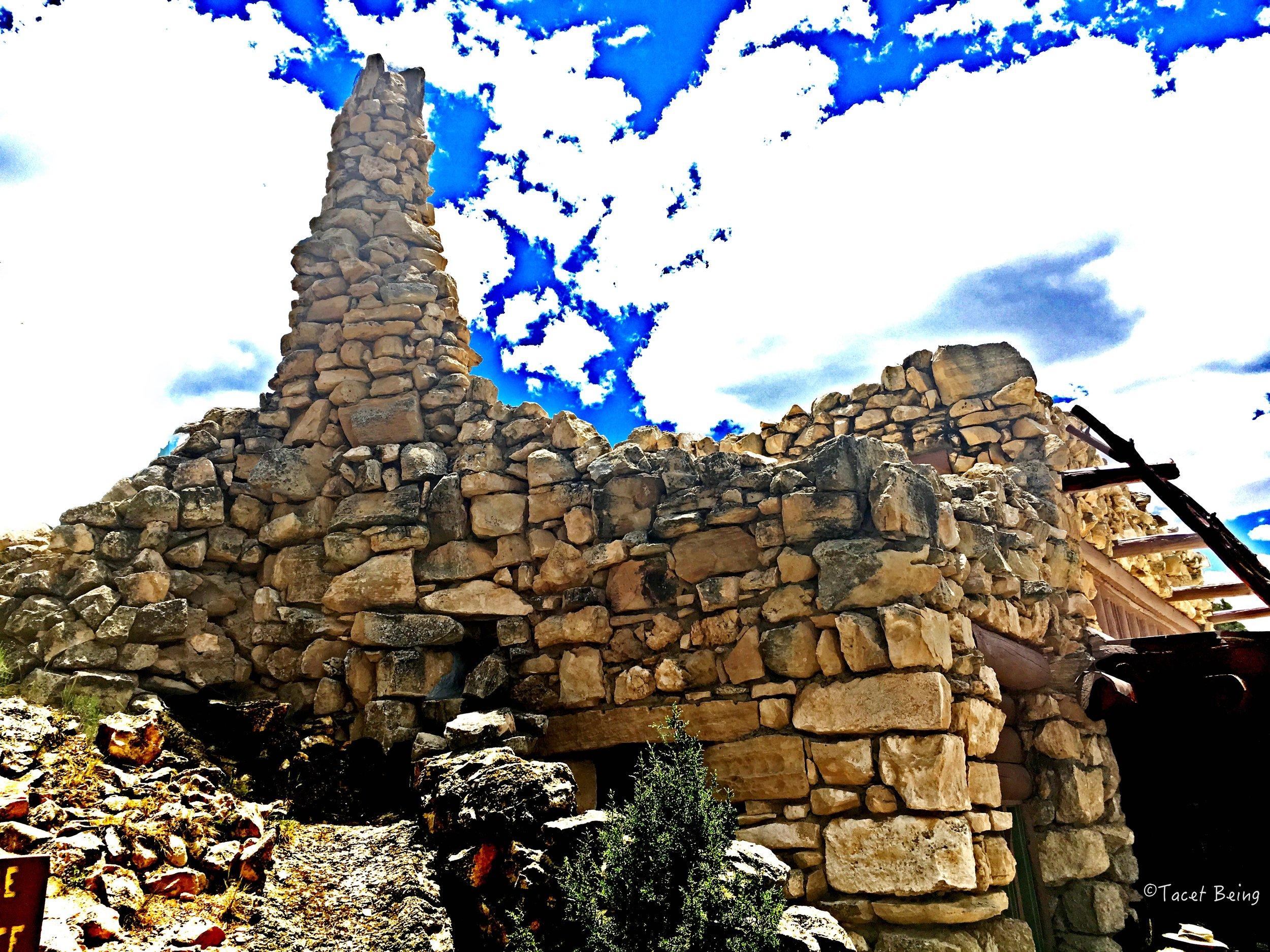chimney to sky_tb.jpg