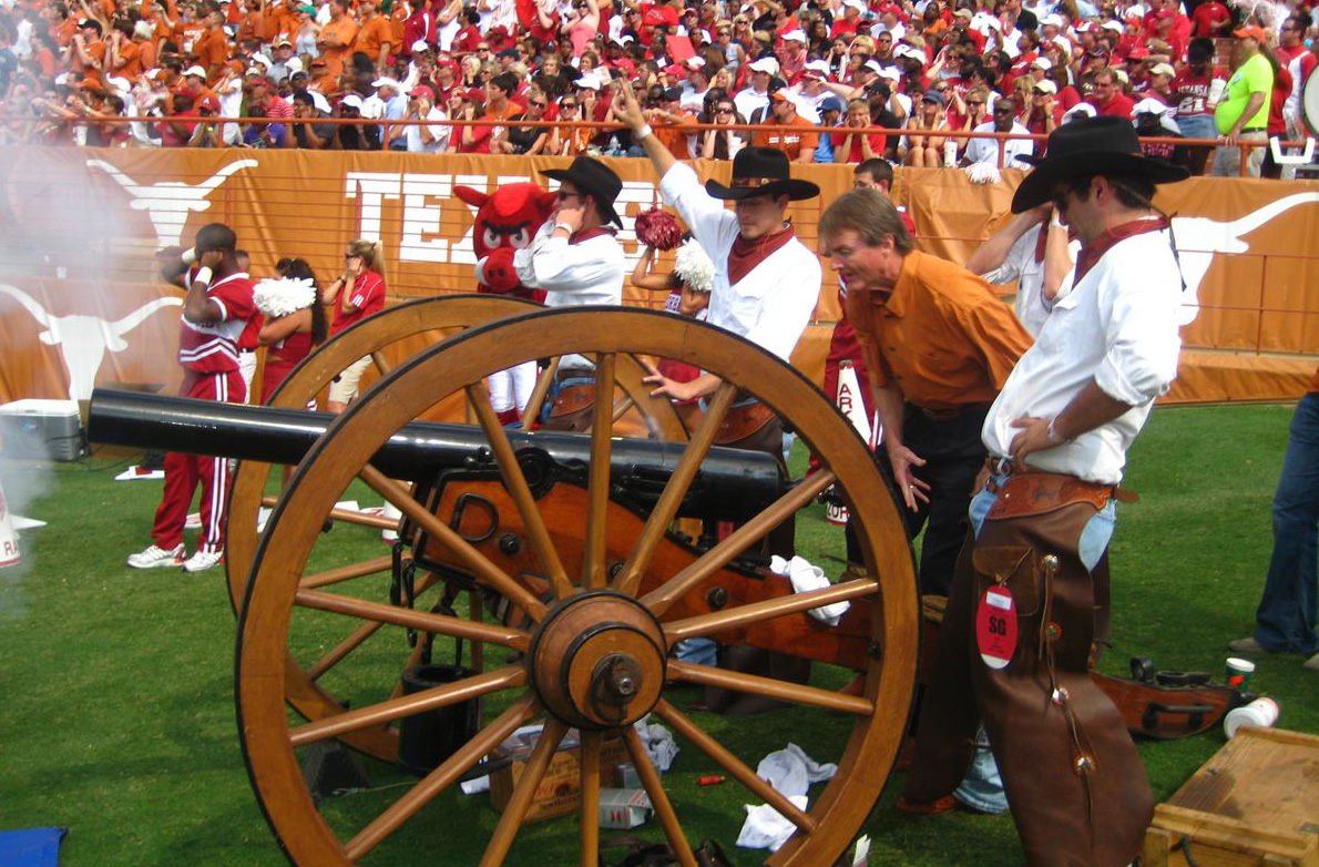 Powers firing cannon.jpg