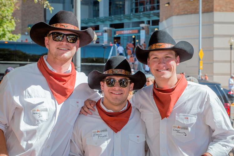 Cowboys_UTvsBaylor-10.jpg