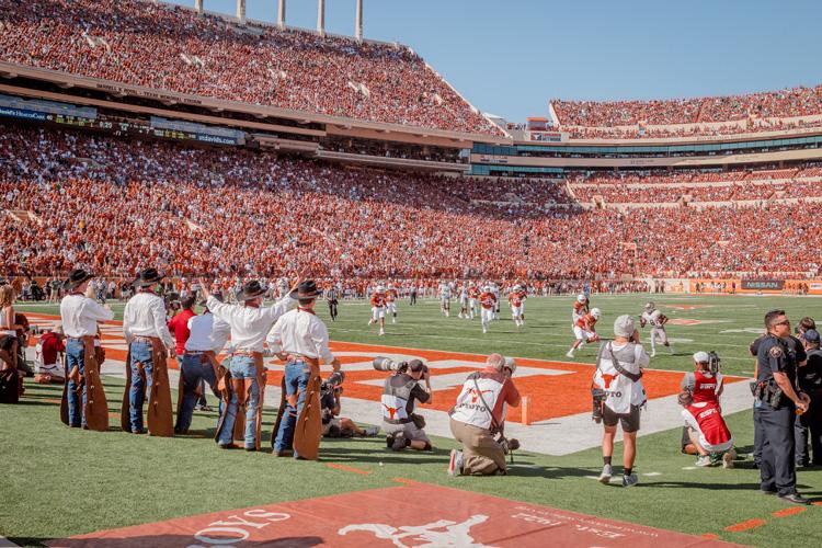 Cowboys_UTvsBaylor-136.jpg