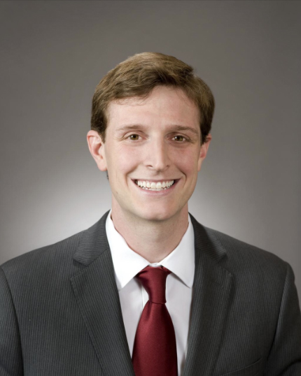 """The Houston Business Journal reveals the """"40 Under 40 Class of 2017"""" honorees including Texas Cowboy Alumni, Kevin Kushner. Click Here to view the entire list of the Houston Business Journal's """"40 Under 40""""."""