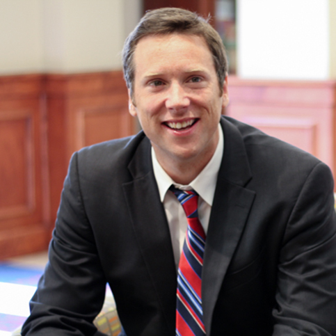 Dr. Hunter Taylor, Texas Cowboy and assistant professor in the University of Mississippi School of Education, has been selected into the newest class of the Presidential Leadership Scholars program, a leadership development program jointly run by the presidential centers of four former U.S. presidents. To read more, please  click here .