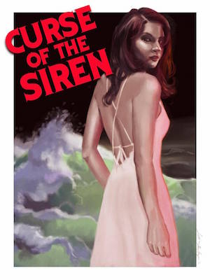 Curse of the Siren 600x800.jpg