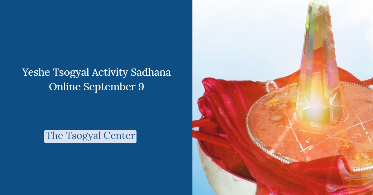 Activity Sadhana.jpg