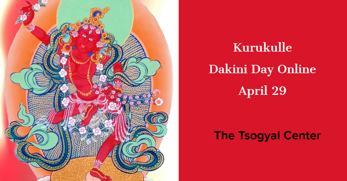 Kuru Dakini Day Copy.jpg