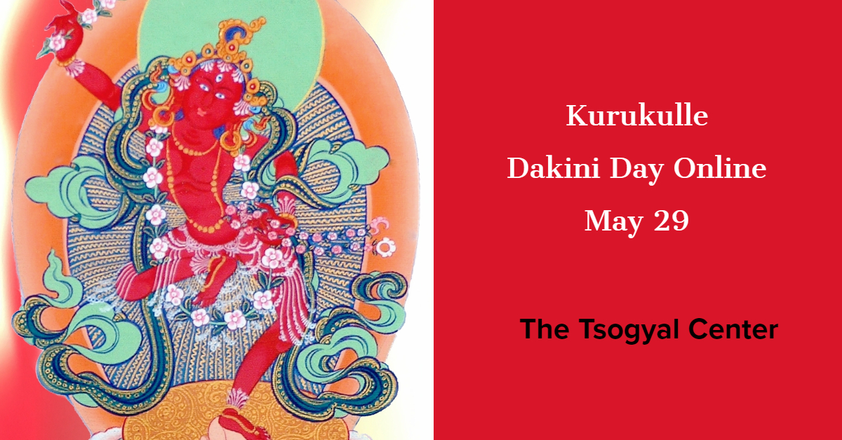 Kuru Dakini Day Copy 2.jpg