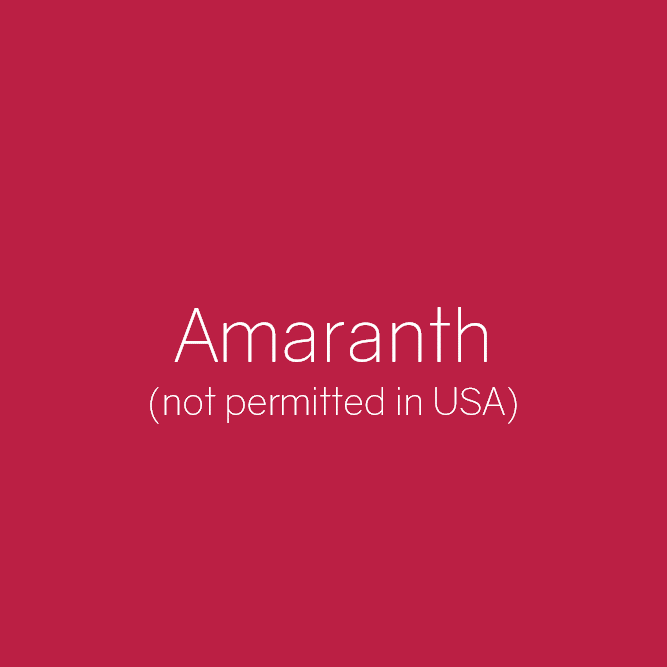 Amaranth.png